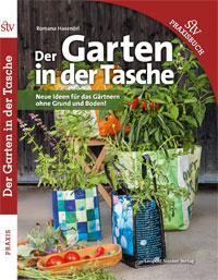 Der-Garten-in-der-Tasche