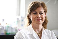 Dr_Sabine_Gruber